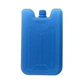 【快速出貨】 大號通用型空調扇冰晶盒冷風機箱釣魚制冷冰袋冰晶盒降溫冷藏 現貨快出
