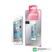 AmazingThing Apple iPhone 6/6S Plus 強化玻璃保護貼