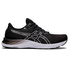 Asics Gel-Excite 8 超寬楦慢跑鞋 4E (緩震亞瑟膠) NO.1011B037-002