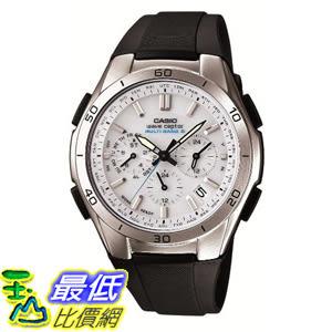 [東京直購] CASIO WVQ-M410-7AJF WAVECEPTOR 電波錶 手錶 WAVE CEPTOR MULTIBAND 6