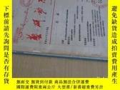 二手書博民逛書店創刊號:藝研動態罕見1986年總1-4期(後改西藏藝術研究)Y14239 出版1986