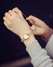 【找到自己】 精品 韓國 簡約 質感手錶 女錶 簡約細緻 石英錶 金色 銀色