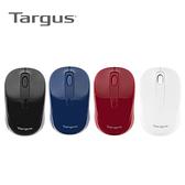 [富廉網]【Targus】W600 無線光學滑鼠