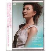梁靜茹絲路MVKARAOKE DVD 購潮8