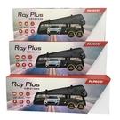 PAPAGO RAYPLUS 2K/流媒體/電子後視鏡/RAYPRO 後續旗艦版/RAY PLUS另售 DOD RX800