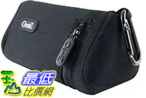 [106 美國直購] Cambridge Soundworks 喇叭音箱保護殼 OontZ Angle 3 Portable Speaker Carry Case