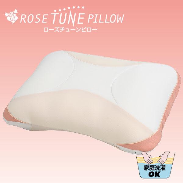 《京都西川》美夢枕.舒適型.可以家庭洗濯的服貼身形的枕頭
