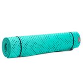 Nike Training Mat [NYE09339OS] 運動 訓練 瑜珈墊 5mm 61x173cm 湖水綠