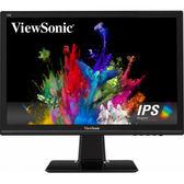 優派ViewSonic 20型IPS寬螢幕VX2039-SA【刷卡分期價】