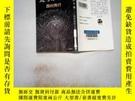 二手書博民逛書店日文書一本罕見西村壽行Y198833