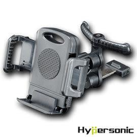 Hypersonic HPA530 汽車冷氣口手機支架 (適用6吋內)