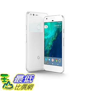 [美國代購] 美國直寄 Google Pixel 手機 Pixel 5吋 32GB