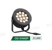 燈飾燈具【燈王的店】舞光 LED 30W 照樹燈 庭園燈 投射燈 洗牆燈 OD-3184SP