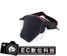 【EC數位】Canon Sony 單眼相機用內膽包 高級潛水布三角包 70D D800 700D D7100 D5300 D610 5D3