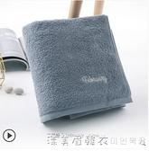 金號純棉月份大浴巾家用成人男女吸水大浴巾 A類標準兒童嬰兒適用 美眉新品