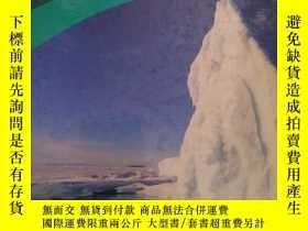 二手書博民逛書店investigating罕見science 10(英文原版,科