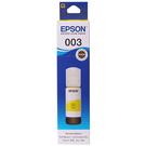 【奇奇文具】愛普生EPSON T00V400 NO.003 黃色 原廠墨水瓶