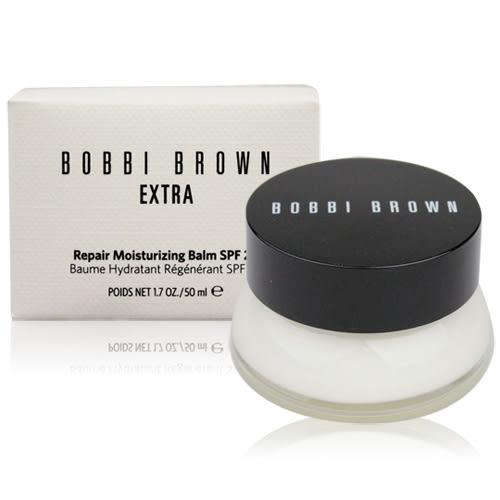 BOBBI BROWN 晶鑽桂馥SPF25彈力保濕霜(50ml)[清透/防曬/保濕/日霜]【美麗購】