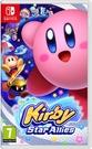 Nintendo Switch NS 星...