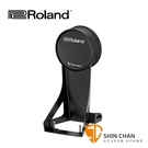 Roland KD-10 大鼓打擊板 Kick Pad 原廠公司貨 一年保固 KD10