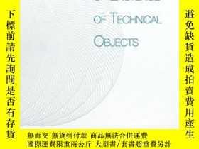 二手書博民逛書店On罕見The Mode Of Existence Of Technical ObjectsY364682 G