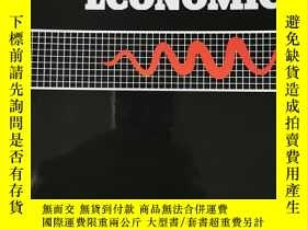 二手書博民逛書店Journal罕見of health economics 2019年5月 英文版Y42402