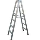 祥江鋁梯-焊接A字梯(加厚型)6尺