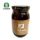 【台東縣農會】剝皮辣椒-苦茶油450g/罐