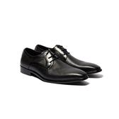 Waltz-男紳士鞋212581-02黑