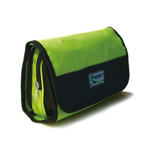 Pro sKit寶工 ST-3212   旅行洗漱包 / 3C收納包