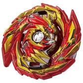 《 TAKARA TOMY 》【戰鬥陀螺 - 爆裂世代】爆烈世代BURST#155究極破壞神  / JOYBUS玩具百貨
