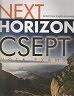 二手書R2YBb 104年9月再版1刷《Next Horizon Csept M