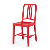 美國 Emeco 111 Navy Coca Cola Chair 可口可樂 單椅
