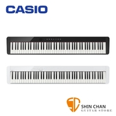 Casio 卡西歐 PX-S1000 88鍵 數位鋼琴/電鋼琴 藍牙音樂功能 附延音踏板