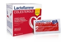 【Lactoflorene】colesterolo 寶芯素 3.6g/包*20/盒