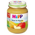 【奇買親子購物網】HiPP喜寶有機寶寶西...