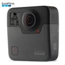 GoPro Fusion 360度全方位攝影機 (公司貨)