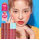 韓國 A'PIEU 果汁慕斯唇釉 5.5g 霧面 唇釉 唇蜜 唇彩 水潤果漾慕絲 A pieu APIEU