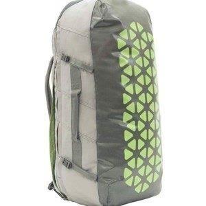 ♥巨安網購♥【0713】Boreas Erawan 50L 三纖包 旅行包 登山包 旅遊背包