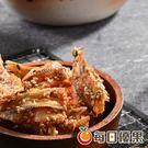 櫻花黃金魚酥160G  每日優果...