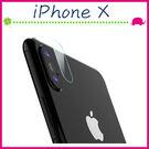 Apple iPhoneX 5.8吋 鏡...