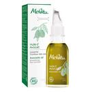 【MELVITA】酪梨油50ml