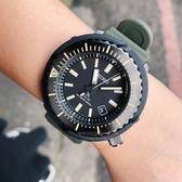 SEIKO日本精工PROSPEX太陽能200米潛水腕錶V157-0DD0D/SNE541P1公司貨