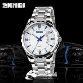 手錶/鋼帶正品防水腕錶 潮流小鋪