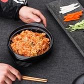 砂鍋 煲仔飯小砂鍋專用耐高溫黃燜雞米飯石鍋拌飯米線家用明火燉鍋小號 寶貝計畫