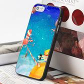[機殼喵喵] iPhone 7 8 Plus i7 i8plus 6 6S i6 Plus SE2 客製化 手機殼 263
