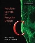 二手書博民逛書店《Problem Solving and Program Des