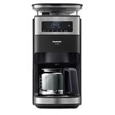國際 Panasonic 美式研磨咖啡機 NC-A700