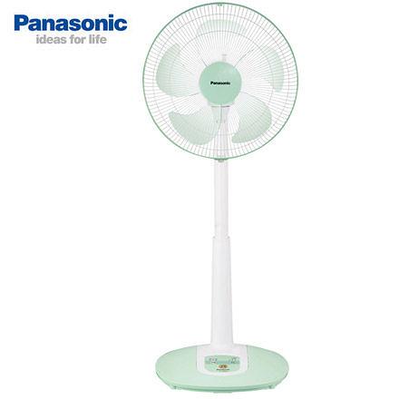 Panasonic國際牌14吋立扇 F-L14BMS **免運費**