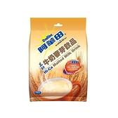 阿華田牛奶麥精飲品30g x15 入袋~愛買~
